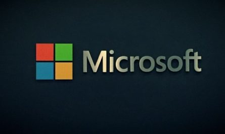 Microsoft recruitment 2020 for Support Engineer in Bangalore