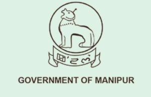 Manipur Town Planning Department Recruitment 2020 | Manipur Job