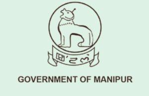 Manipur Town Planning Department Recruitment 2020 | Manipur Job