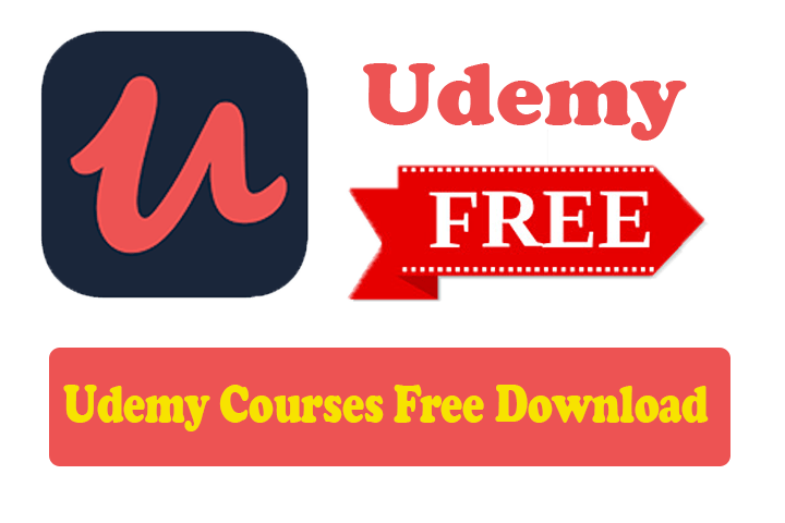 Udemhy Free Online course