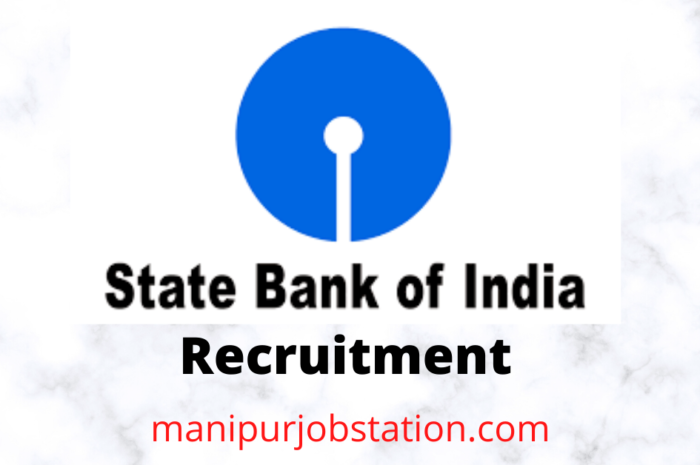 SBI Specialist Officer 2020 for 446 Vacancy|Apply Now