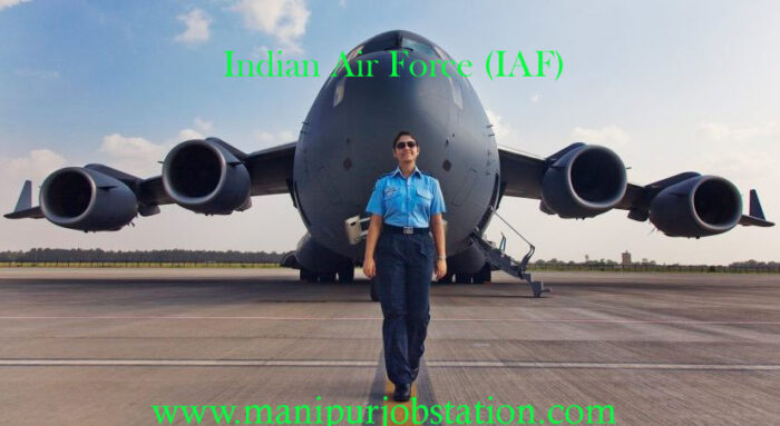 Indian Air Force to start AFCAT 2020