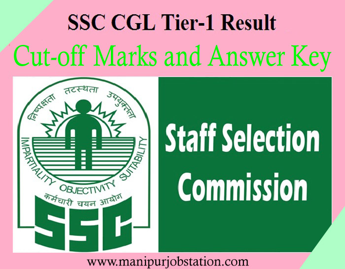 ssc-cgl-2019-results-and-final-answer-keys