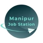 Manipur Job Station