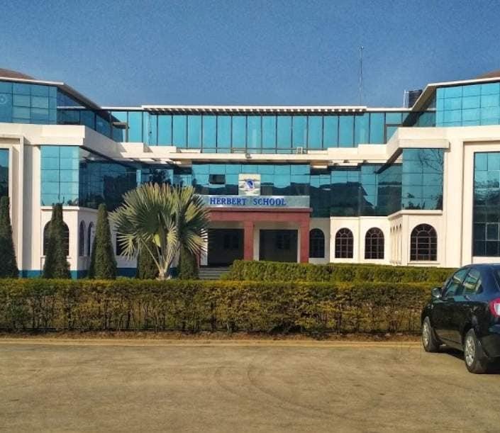 10 Best Schools of Manipur