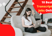 Trusted Career and Online job opportunities blog 6